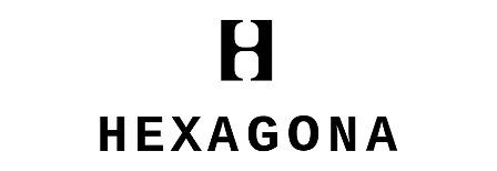 Hexagona Paris